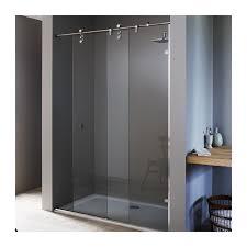 Sliding Shower Door 1200 1200 Sliding Shower Door Photo Album Woonv Handle Idea