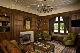 interior style homes interior design for tudor homes lovetoknow