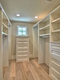 Best  Closet Remodel Ideas On Pinterest Master Closet Design - Bedroom closets design