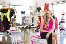 trendy boutique clothing style profile laurenly s trendy take orange county register
