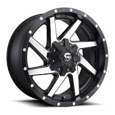 fuel wheels fuel 1 piece wheels renegade d593 wheels u0026 renegade d593 rims