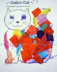 138 best letter c crafts images on pinterest letter c crafts