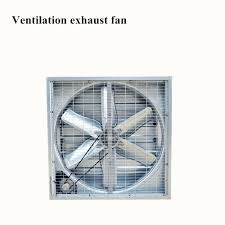 ventilation fans for greenhouses professional ventilation exhaust fan greenhouse exhaust fan for