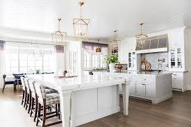 two kitchen islands best 25 island kitchen ideas on kitchens with