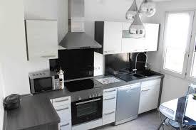 ouvrir sa cuisine comment vous avez dit marche en avant dans ma cuisine