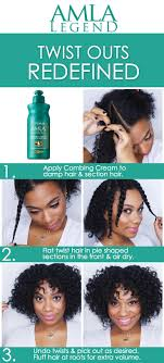 alma legend hair does it really work 30 best curls redefined images on pinterest curls loose curls