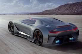 aston martin future auto cars