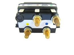 12 volt atv winch contactor wiring diagram gandul 45 77 79 119
