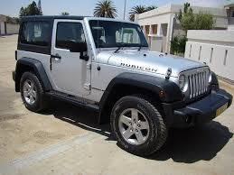 jeep wrangler namibia namibia bargain jeep wrangler rubicon 2012 for sale walvis bay