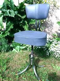 bon fauteuil de bureau bon fauteuil de bureau bonne chaise ancienne style pullman en skaa