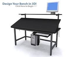 Professional Drafting Tables Material For A New Draft Table Question Boat Design Net