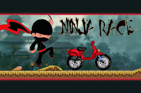motocross race game ninja motocross racing game google play store revenue