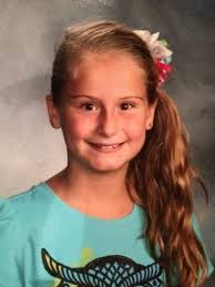 10 year old a cry silenced 10 year old corinne gump dies in house fire hours