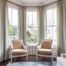 Bay And Bow Windows Prices 2017 Bay Window Prices Bay Window Costs Window Install