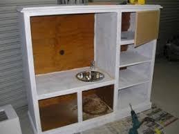meuble tv cuisine d un meuble tv une cuisine d enfant les pendules à 10h10