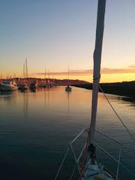 our fleet seattle sailing club