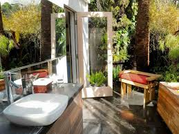 bathroom tile ideas 2011 100 bathroom tile ideas 2011 best 25 vintage tile ideas on