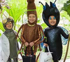 Halloween Costumes Pottery Barn Stick Bug Light Up Costume Pottery Barn Kids
