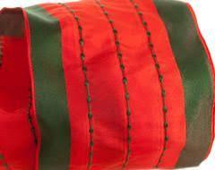 ribbon wholesale buy jacquard ribbons woven ribbon wholesale and retail online