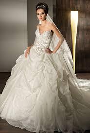 demetrios wedding dresses demetrios wedding gowns