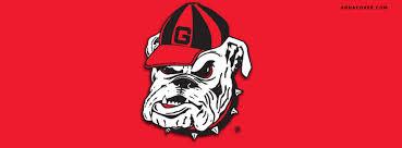 Georgia Bulldog Memes - georgia bulldogs facebook covers georgia bulldogs fb covers