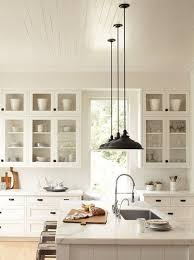 Kitchen Cabinets White Shaker Kitchens That U0027ll Never Go Out Of Style 7 Ingredients For A
