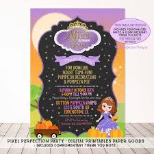 halloween birthday party invitations party invitations templates
