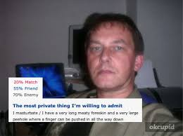 Ok Cupid Meme - okcupid enemies internetz pinterest enemies