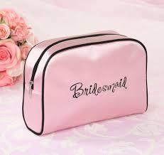 bridesmaids bags bridesmaid pink medium travel bags bridesmaids bags