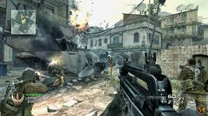 call of duty ghosts apk call of duty modern warfare 4 highly compresed 96mb 100 working