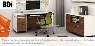 Usa Office Furniture by Extraordinary 80 Office Furniture Modern Design Design Decoration