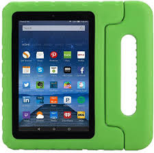 android tablets for setting up a kid friendly android device android central