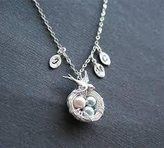 bird necklace images Best 25 bird necklace ideas divergent jewelry jpg