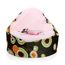 online get cheap kids beanbag aliexpress com alibaba group