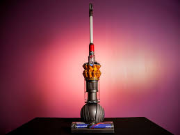 Dyson Vaccume Cleaners Dyson Vacuum Cleaner Reviews Cnet