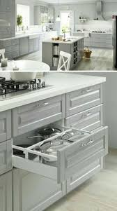 Gray Color Kitchen Cabinets by Ikea Sektion New Kitchen Cabinet Guide Photos Prices Sizes And