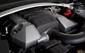 2011 ss camaro horsepower 2011 chevrolet camaro reviews and rating motor trend