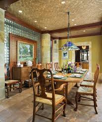 sensational tiffany chandelier decorating ideas for dining room
