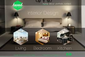 Home Decor Websites Online Home Decor Interesting Decorate Your Own House Virtual House