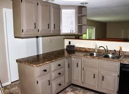painted kitchen cabinets ideas kitchen cabinet brilliant painted kitchen cabinets ideas kitchen