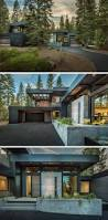 Home Exterior Design Magazine by Top 25 Best Contemporary Home Design Ideas On Pinterest