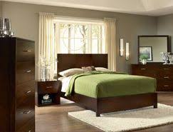 9 best gateway gray sw 7644 images on pinterest bedroom colors