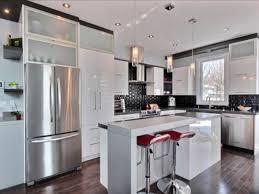 maison cuisine cuisine d une maison neuve de luxe construction abg