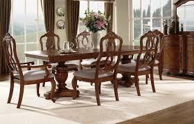 Unique Dining Room Furniture Unique Dining Table Centerpieces Ideas