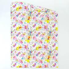 duvet covers floral watercolor duvet cover watercolor floral