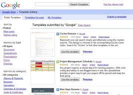 google docs templates google docs templates fotolipcom rich image