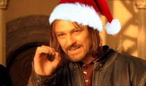 Meme Boromir - create meme boromir new year pictures meme arsenal com