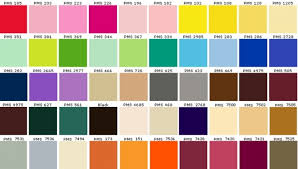 colour shades with names asian paints colour shades with names of colour page 2 roadfour co