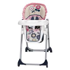 Peg Perego Siesta High Chair Replacement Cover by 100 Prima Pappa High Chair Cover Replacement Australia Peg