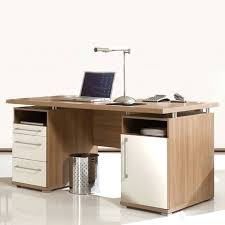 inval computer desk with hutch computer desk with hutch office depot